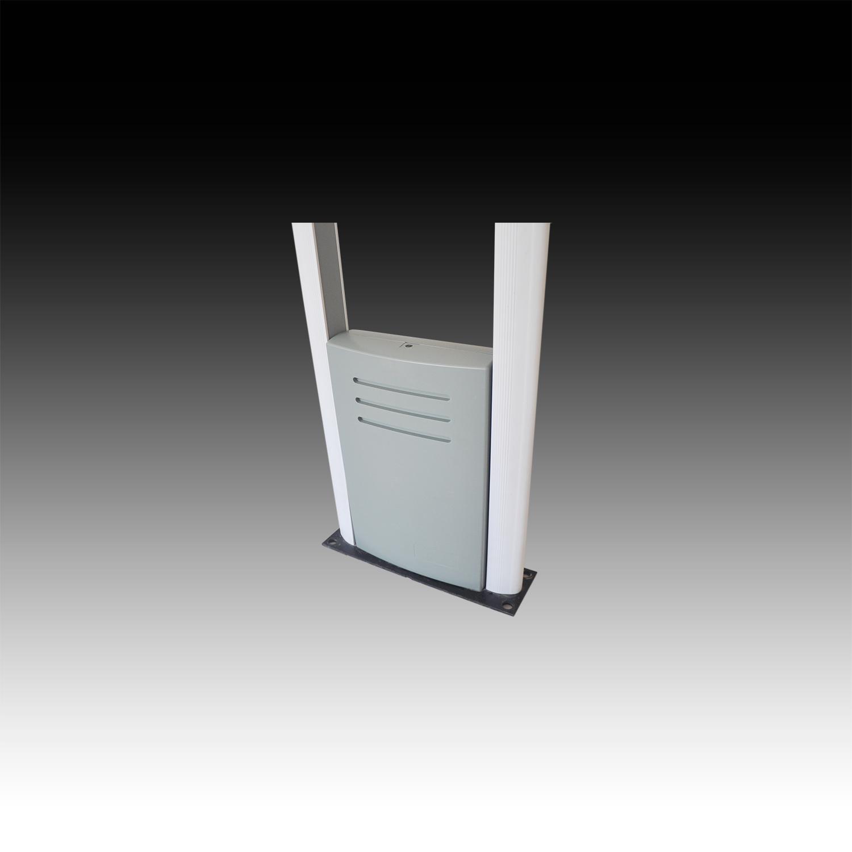 Sistema de RF BH9333 EAS