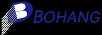 Fabricantes de sistemas electrónicos de vigilancia de artículos, etiquetas de seguridad EAS, seguridad de pantalla - sistema antirrobo Bohang
